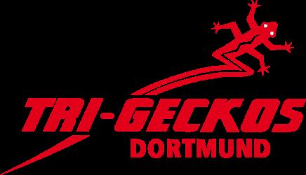 Tri-Geckos Dortmund e.V.